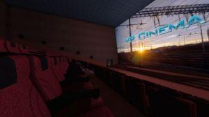 oculus cinema-650-80