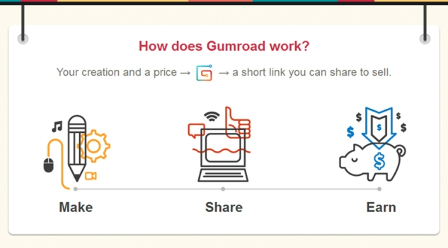 gumroad.jpg