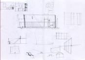 Sketch 12.jpeg copy