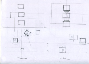 Sketch 13
