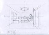 Sketch 20