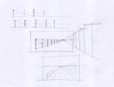 Sketch 23