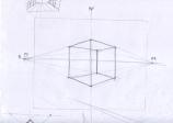 Sketch 25