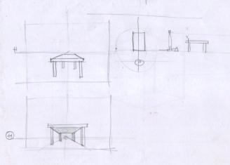 Sketch 27