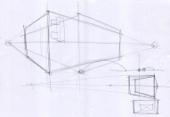 Sketch 29