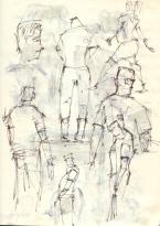 Sketch 5