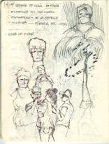 Sketch 8