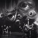 Alfred-Hitchcock-tapped-Salvador-Dali-to-create-dream-sequences-for-his-1945-film-Spellbound.-See-it